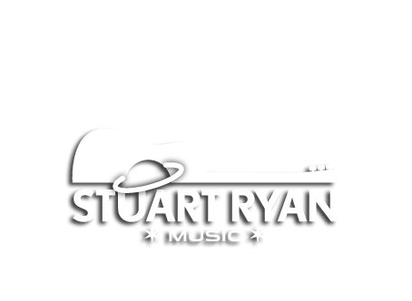 Stuart Ryan Music