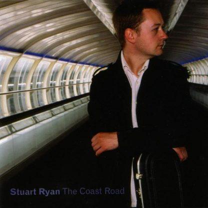 stuart-ryan-the-coast-road-cd