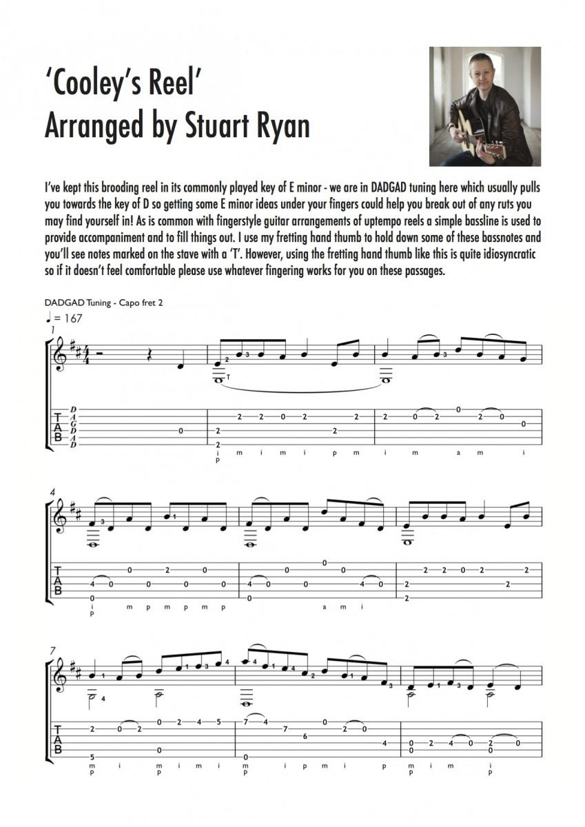 Guitar Lesson Book Pdf